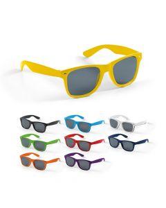 CELEBES - Sonnenbrille