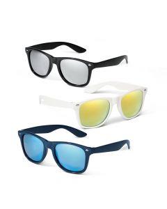 NIGER - Sonnenbrille