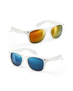 MEKONG - Sonnenbrille