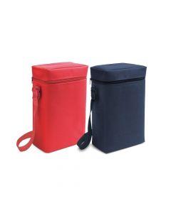 JAKARTA - Kühltasche aus 600D