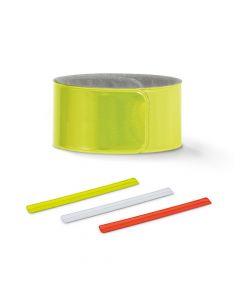 RAFAEL - Armband in Neonfarbe