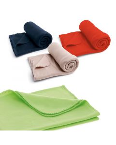 SULENA - Fleece-Decke 180 g/m²