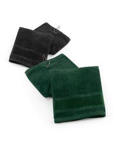 GOLFI - Golfhandtuch aus Baumwolle