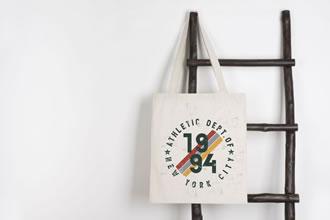 Einkaufstaschen als Werbeartikel oder Werbegeschenke