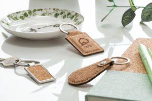 Personalisierte Kalender als Werbeartikel oder Werbegeschenke